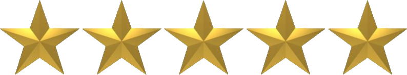 5 Star Rating Network Services AIM